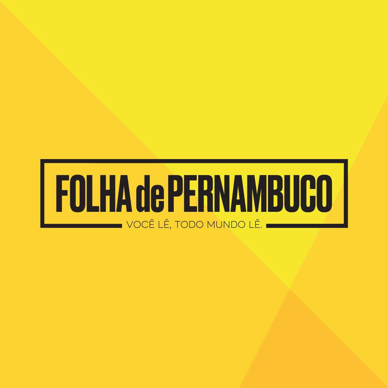 www.folhape.com.br