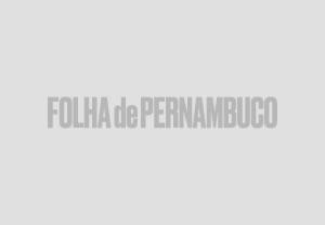Canal em Olinda tira sossego de moradores
